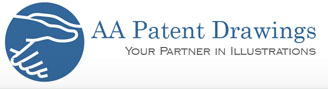 AA Patent Drawings